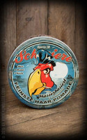 Schmiere - Pomade water-based - strong