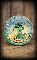 Schmiere - Pomade water-based - medium