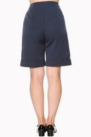 Weekender Trouser Shorts