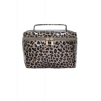 tracy make up bag LEO