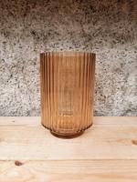Riffle lasimaljakko 19cm