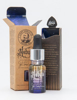 John Petrucci's Nebula Beard Oil 10ml