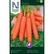 Porkkana , Kesä- 'Nantaise 2'