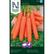Porkkana , Kesä- 'Nantaise 2' KYLVÖNAUHA
