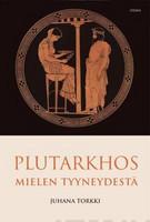 Plutarkhos, sid.