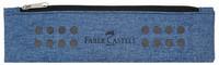 Penaali Faber-Castell