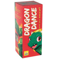 Dragon Dance-peli