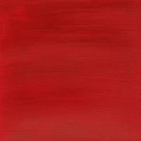 Akryyliväri, Cadmium Red Hue, 60 ml