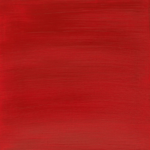 Akryyliväri, Cadmium Red Hue, 60 ml