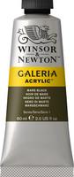 Akryyliväri, mars black, 60 ml