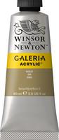 Akryyliväri, gold, 60 ml