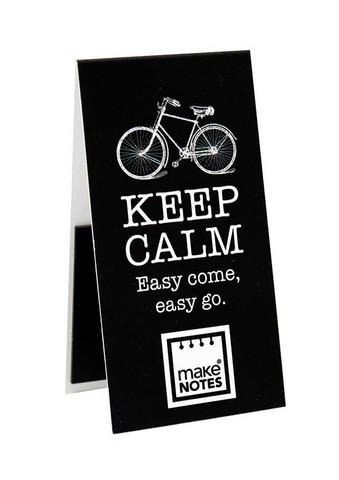 Kirjanmerkki Bike