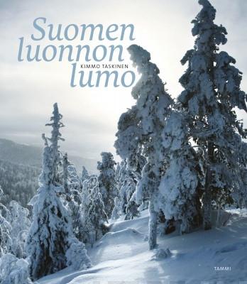 Suomen luonnon lumo, sid.