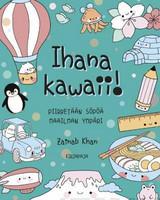 Ihana Kawaii! Nid.