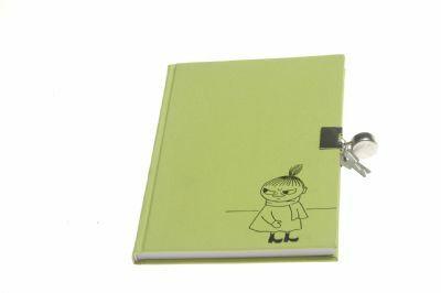 Lukollinen päiväkirja Pikku Myy