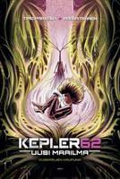 Kepler62 Uusi maailma, Kuiskaajien kaupunki
