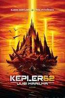 Kepler62 Uusi maailma, Saari
