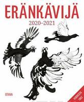 Eränkävijä 2020-2021