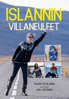 Islannin villaneuleet