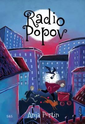 Radio Popov, sid.