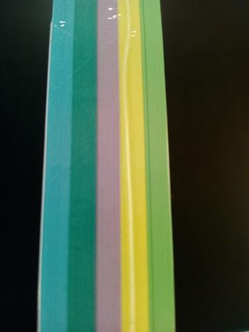 Väripaperit