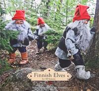 Finnish elves for all seasons