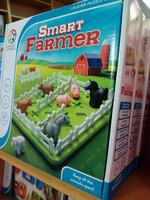 Smartfarmer-peli