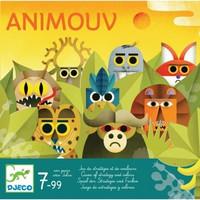Animouv-peli