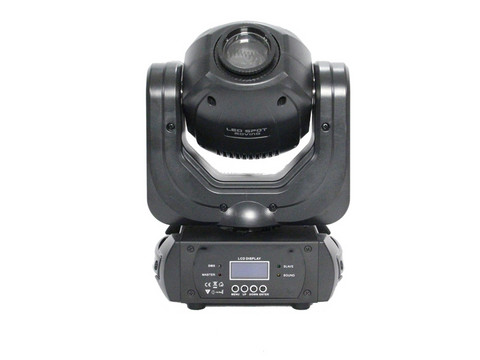 FOS Spot 40W LED Moving Head