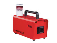 ANTARI FT-50 Fogger. Portable fire training fog machine