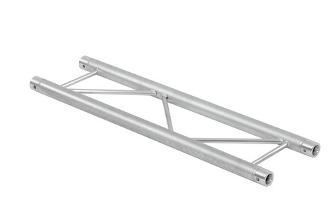 ALUTRUSS BILOCK E-GL22 2-way Cross Beam