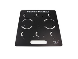 TCM FX Groundplate XL