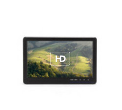 "Aerialtronics 10"" HD Screen"