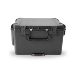 Aerialtronics Battery Flightcase
