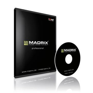 MADRIX KEY Ultimate