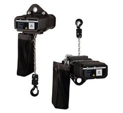 ChainMaster D8 Plus Ketjusähkönostin