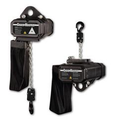 ChainMaster BGV-D8 Ketjusähkönostin