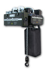 ChainMaster Vario Lift Ketjusähkönostin