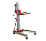 GUIL TORO A-Range 150kg - Material lifts (INDUSTRIAL USE)