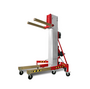 GUIL TORO C-Range 300kg - Material lifts (INDUSTRIAL USE)