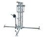 GUIL TMD-543 Modular Lifting Tower
