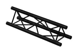 ALUTRUSS TRILOCK S, 3-Way Cross Beam black