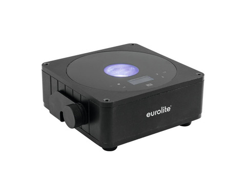 EUROLITE AKKU Flat Light 1 bl