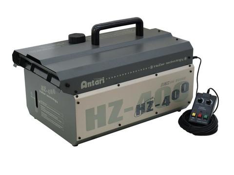 ANTARI HZ-400 Hazer with Timer Controller