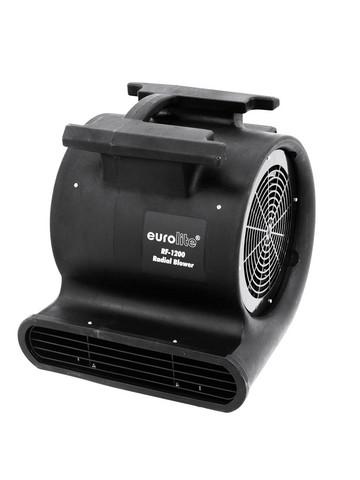 EUROLITE RF-1200 Radial Blower