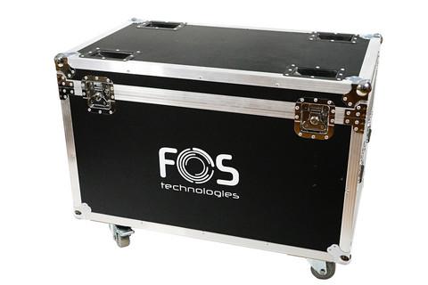 FOS Case 4x Wash 600 HEX