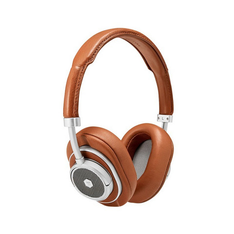 Master & Dynamic MW50 Langaton Kuuloke, On + Over-Ear