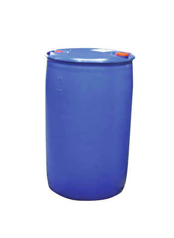 EUROLITE Foam Concentrate 200L