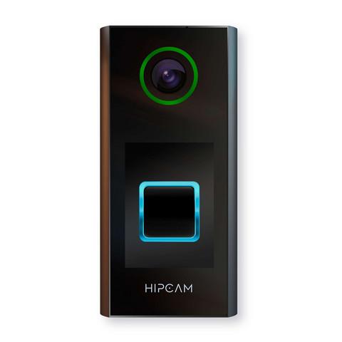 Hipcam Doorbell - Ovikamera