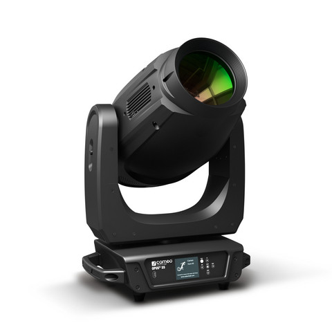 Cameo OPUS S5 Moving Head Spot